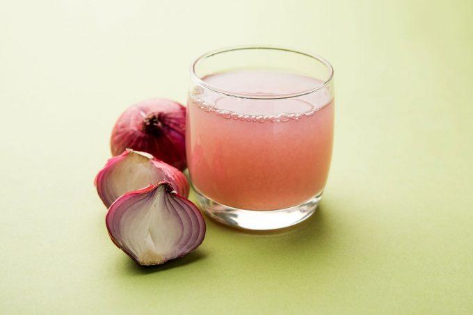Onion Juice Benefits ખૂબ જ ફાયદાકારક છે ડુંગળીનો રસ, તેના સેવનથી નહીં થાય આ રોગો