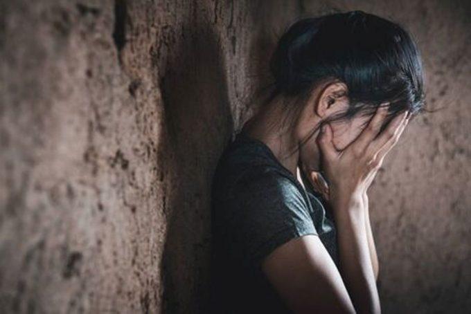 વડોદરા કુટણખાનું ખુલાસો - 12 વર્ષની બાળકીને તેના પિતાએ જ દેહ વ્યાપારમાં મોકલી