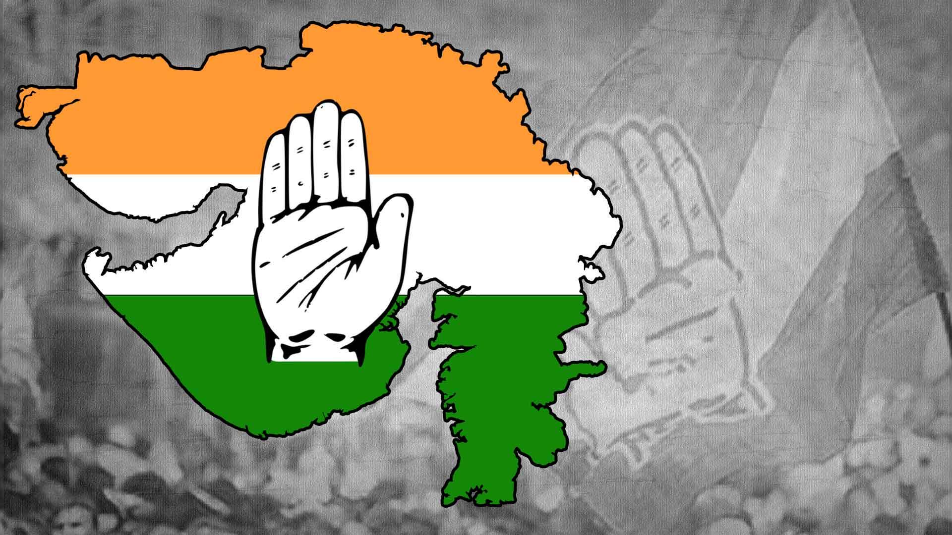 હાર્દિક પટેલ, શક્તિસિંહ ગોહિલની પ્રદેશ અધ્યક્ષ માટે ''ના'', તો કોને સોંપાશે ગુજરાત કોંગ્રેસની કમાન
